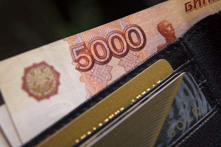 С 1 января в Севастополе у многих увеличится минимальная зарплата