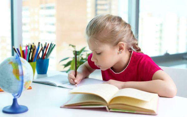 Министр просвещения назвала норму домашнего задания для школьников