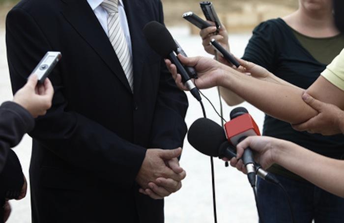 Как журналисты дурят севастопольцев, фабрикуя фейки