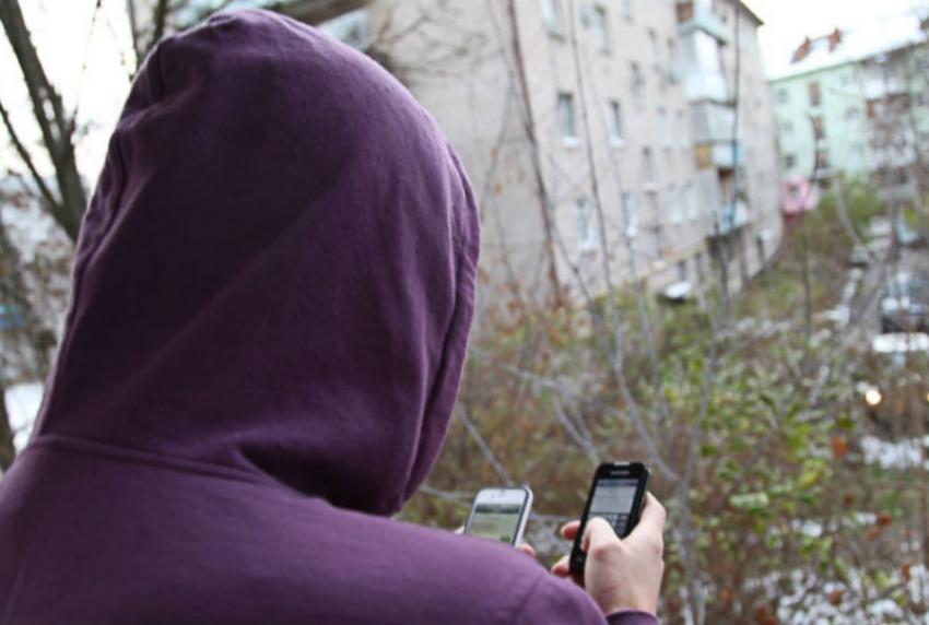 В Симферополе эвакуировали работников фонда ОМС после сообщения о «минировании»