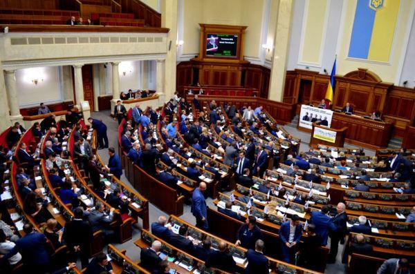 На Украине призвали силой «вернуть» Кавказ и Кубань