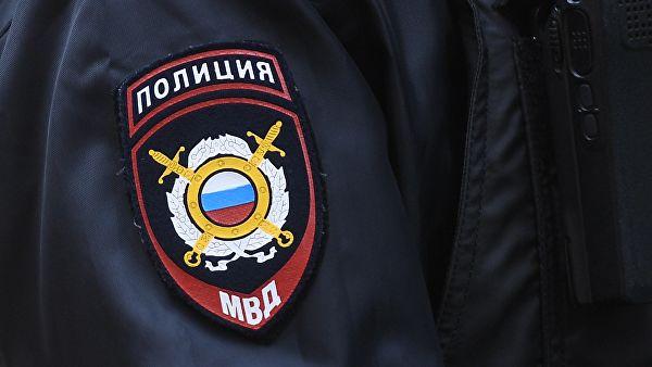 По России эвакуируют людей из школ, больниц и офисов из-за сообщений о минировании