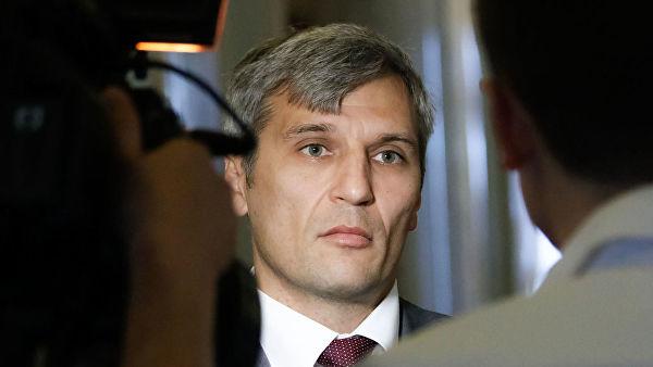 Украинские радикалы выдвинули единого кандидата на выборах президента страны