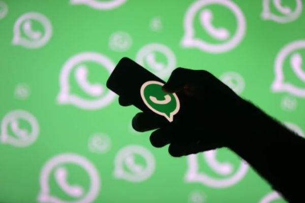 На некоторых телефонах перестанет работать WhatsApp