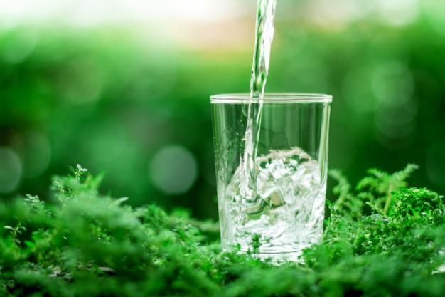 Ученые нашли способ получать воду из воздуха для Крыма