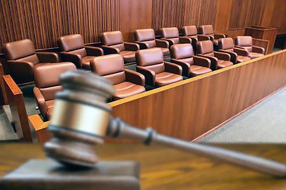 Первый оправдательный вердикт присяжных в Севастополе отменен