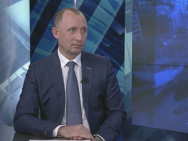 Вице-губернатор Севастополя рассказал о новогодних происшествиях
