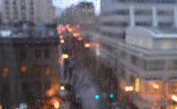 Погода в Крыму в ближайшие дни будет переменчивой (прогноз на 15-17 января)