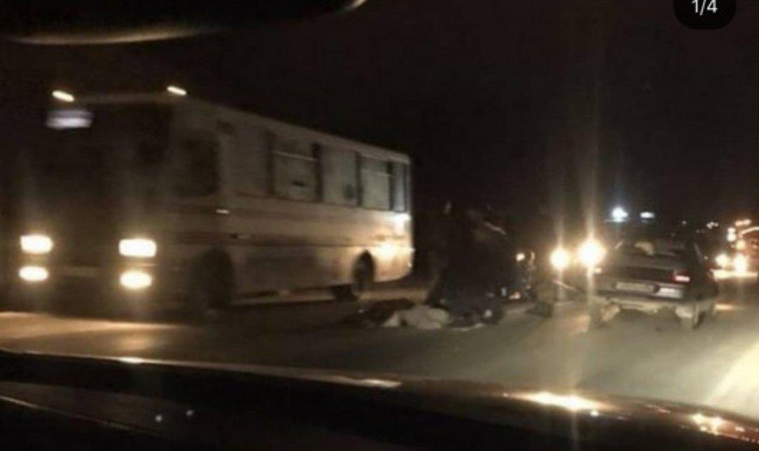 Девушка скончалась в больнице спустя неделю после ДТП в Севастополе