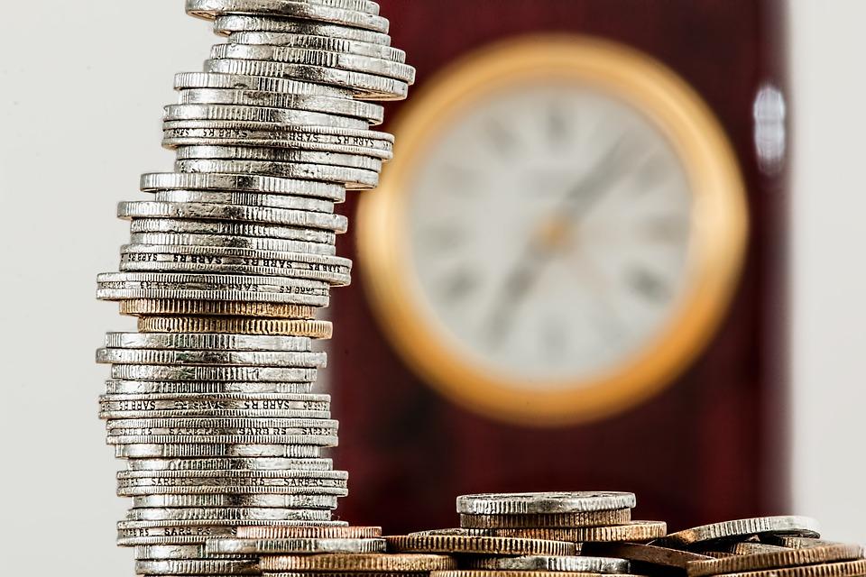 График выдачи пенсии в Севастополе на февраль