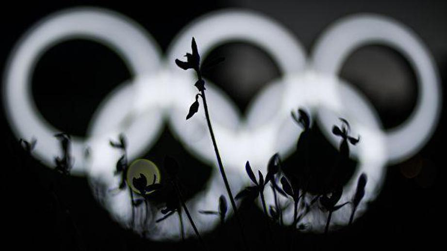 В России может пройти еще одна Олимпиада