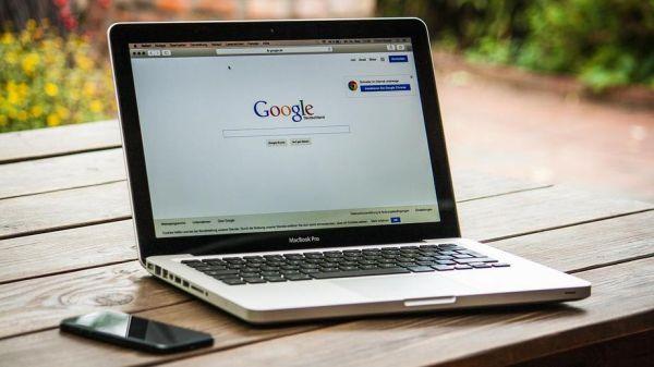 В работе Google произошел массовый сбой
