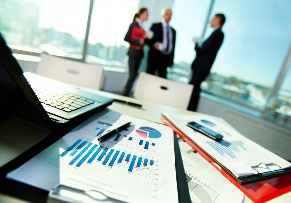 Севастополю выделили 250 млн рублей на поддержку предпринимателей