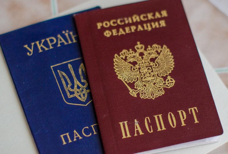 Миграционный отдел ОМВД Ленинского района Севастополя переехал