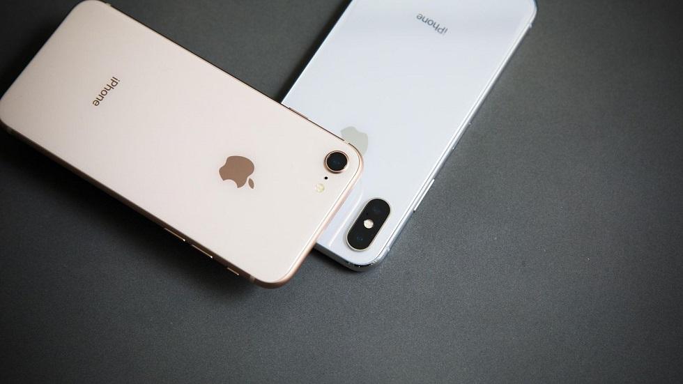 Стало известно, как будет выглядеть новый iPhone с тройной камерой