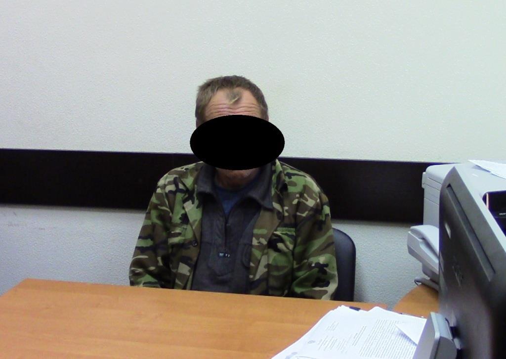 Завершено расследование жестокого убийства 56-летнего севастопольца