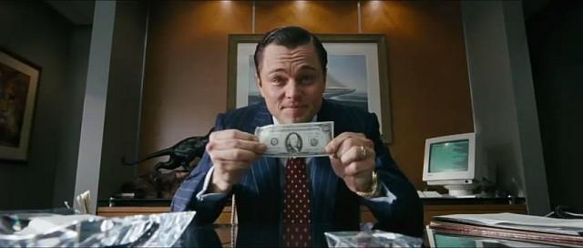 На Украине нашли лишь одного миллиардера
