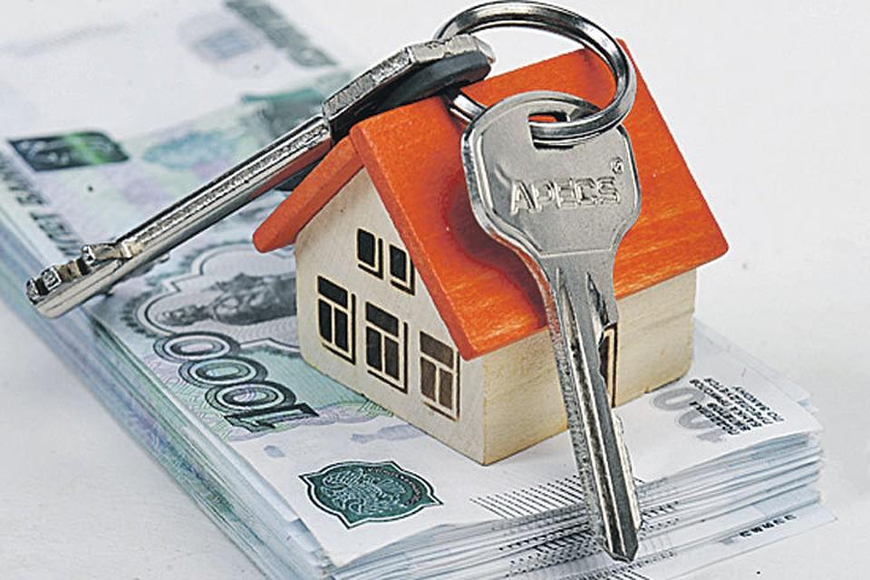 Ипотека в Крыму: какое жилье на полуострове покупают и кто