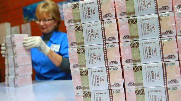 Сантехник из Крыма выиграл в лотерею