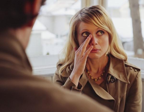 Специалисты назвали самую «несправедливую» к женщинам профессию