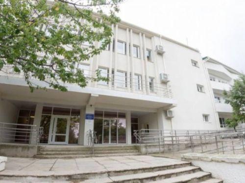 Дом престарелых 800 рублей пансионат для пожилых людей мирра