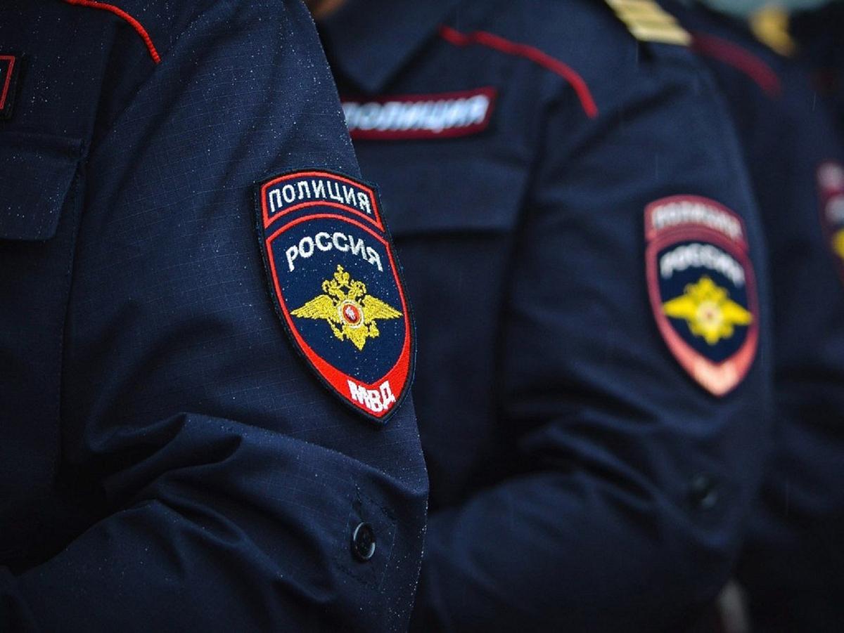 В Симферополе найден пропавший 13-летний мальчик