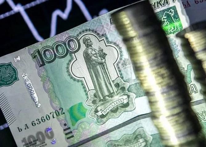 Крым по темпам инфляции – лидер юга России
