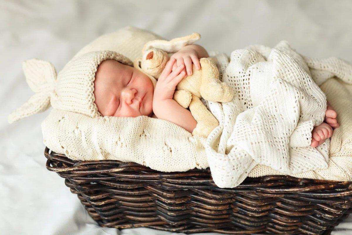 В Греции скоро родится новый тип ребенка «от трех родителей»