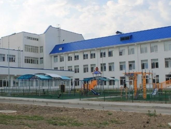 В Севастополе решат проблему со школами в Казачьей бухте