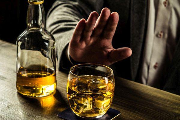 Ученые рассказали, к чему приведет месяц без алкоголя