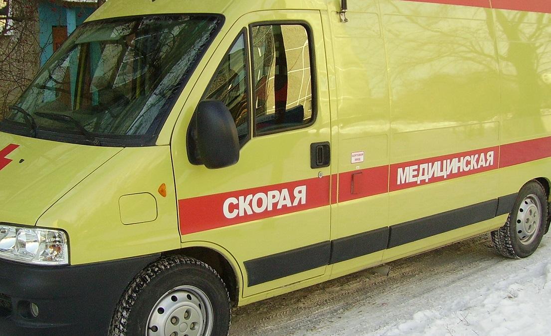 «Пациент уже всё»: тяжелобольного крымчанина госпитализировали с 8 раза
