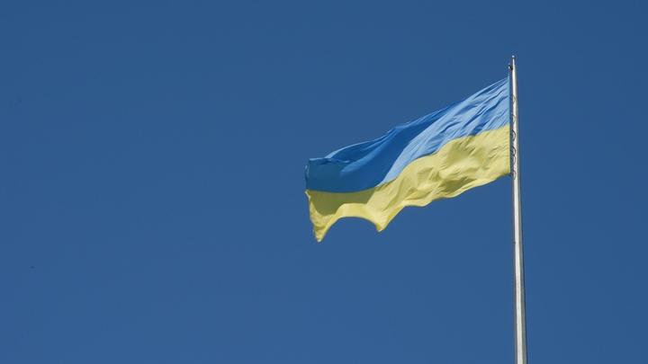 В Минюсте Украины признали Крым субъектом России