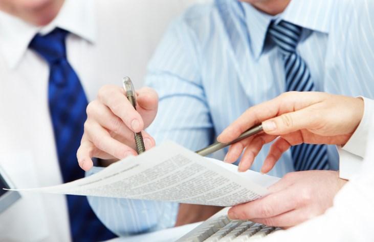 Севастопольским льготникам бесплатно помогут юристы