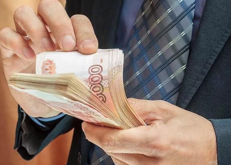 Каждый пятый работодатель в России повысит зарплаты