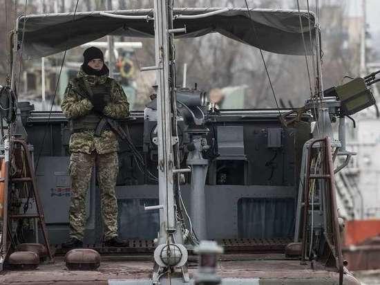Крымский политолог рассказал, когда Порошенко повторит морскую провокацию