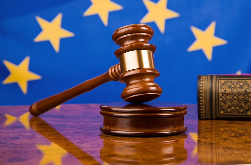 Европейский суд рассмотрит иск Украины против России из-за Крыма