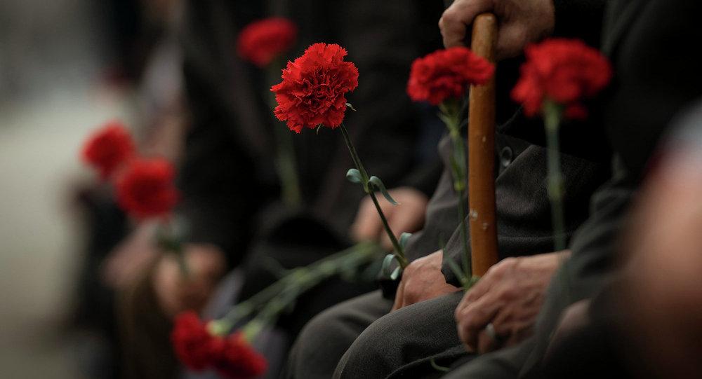 Известный севастопольский ученый скончался в командировке во Вьетнаме