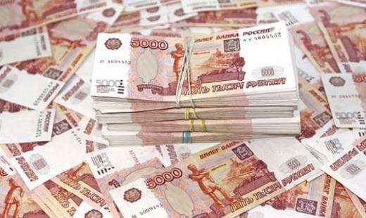 Сотрудникам крымского завода задолжали миллион рублей