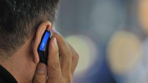 Украинский оператор связи полностью заблокировал звонки на крымские номера