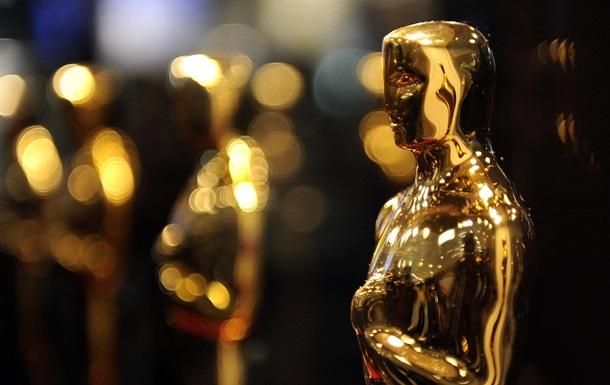 Стали известны победители премии «Оскар»