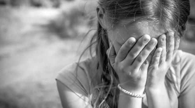 За ограбление ребенка два севастопольских наркомана получили срок