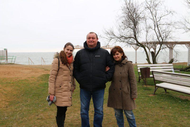 Капитана «Норда» Владимира Горбенко на Украине хотят объявить в розыск