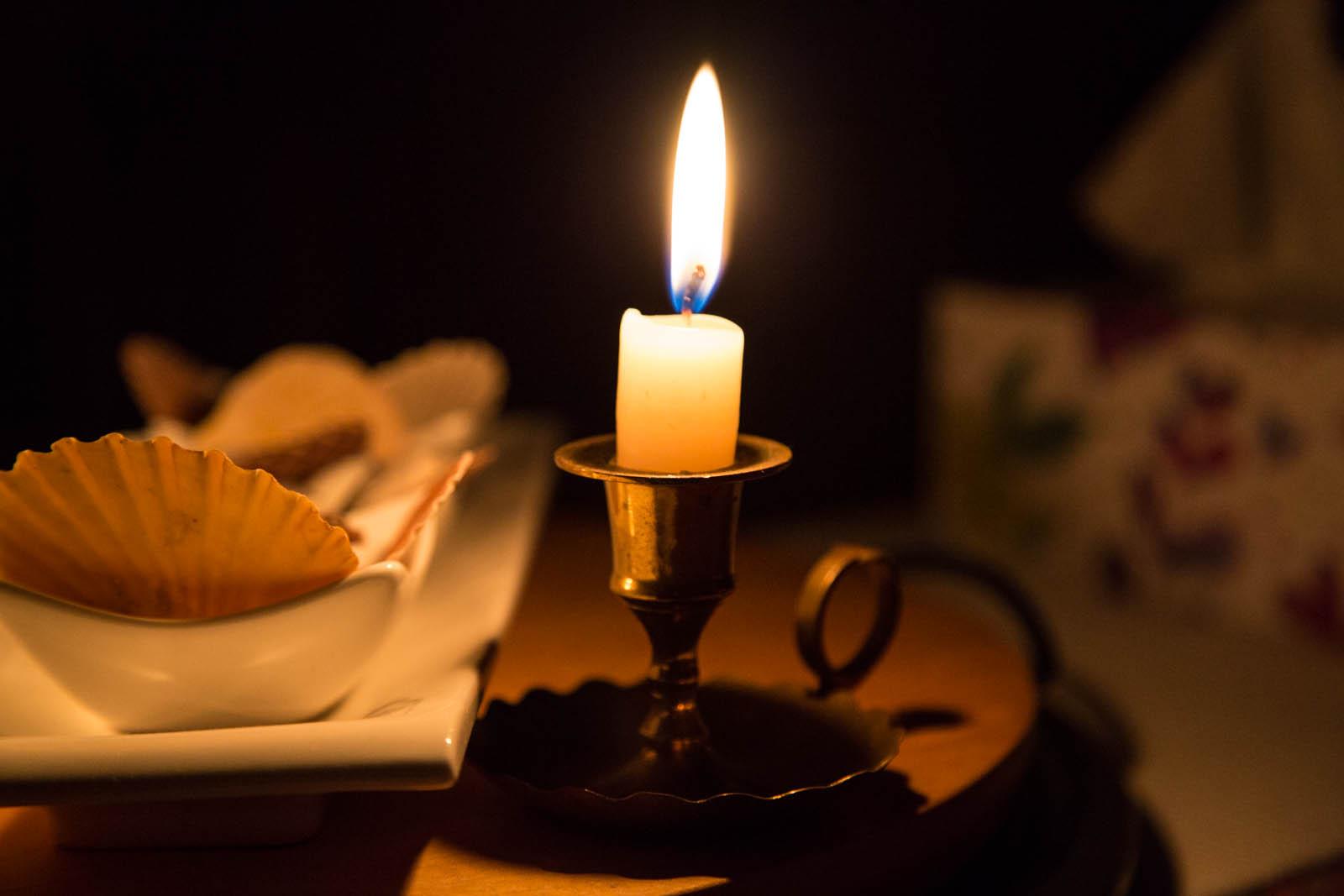 Часть Севастополя и Симферополя завтра останутся без света