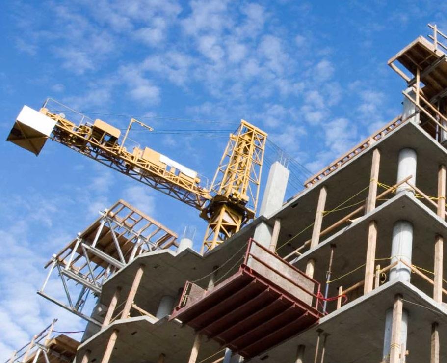 В Севастополе построят новую больницу