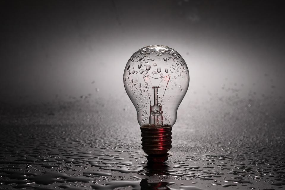 Где в Севастополе не будет света и воды 18 февраля