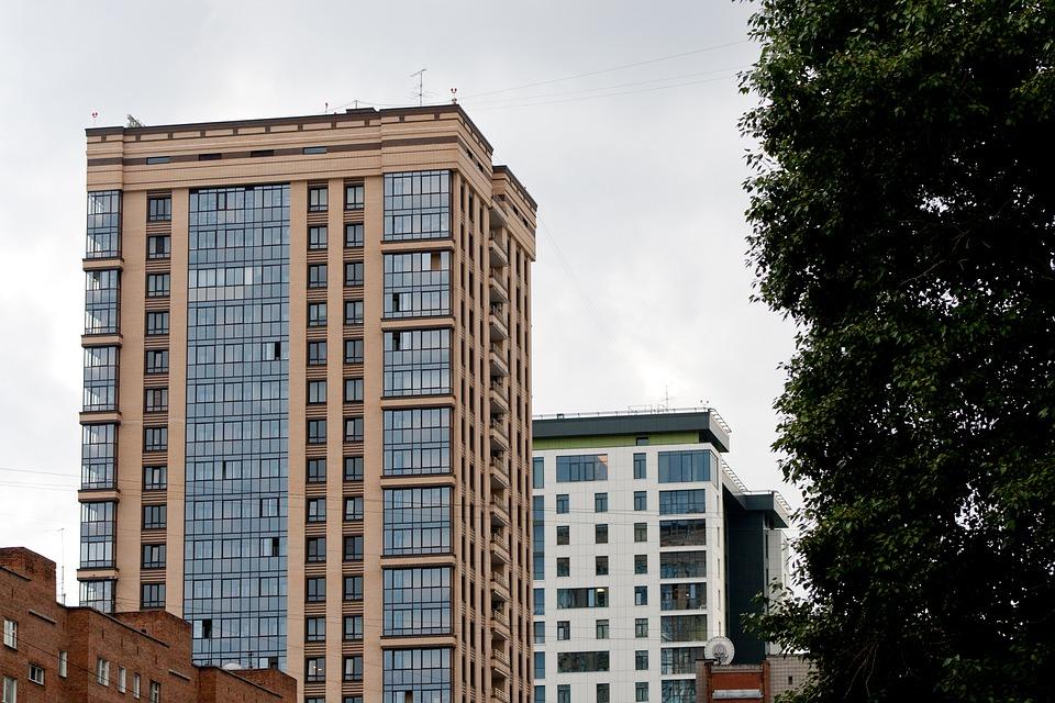 Крымчанам рекомендуют не откладывать покупку квартир в новостройках