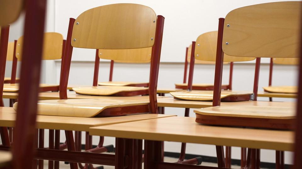 Против директора севастопольской школы возбуждено дело