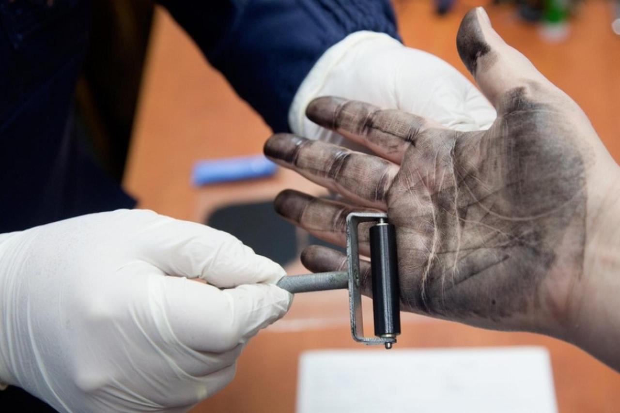 В Севастополе зарезали посетителя бара: возбуждено уголовное дело