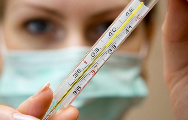 В Севастополе открыли «горячую линию» по профилактике гриппа