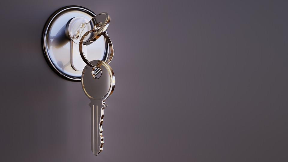 Крым и Севастополь поставили рекорды по ипотеке